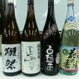 SBS学苑 日本酒講座23年3月24日